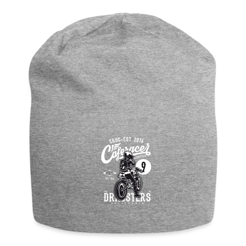Caferacer Dragsters - Jersey Beanie