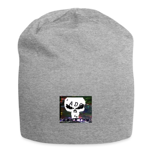 J'adore core - Jersey-Beanie