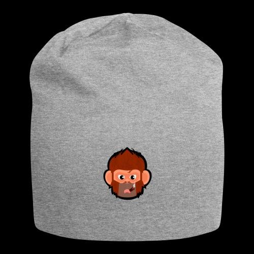 pogo clan t-shirt - Jersey-Beanie