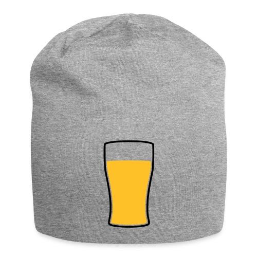 Bier! - Jersey-Beanie
