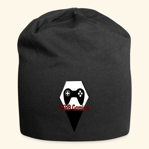 DSRB Gaming - Jersey-Beanie