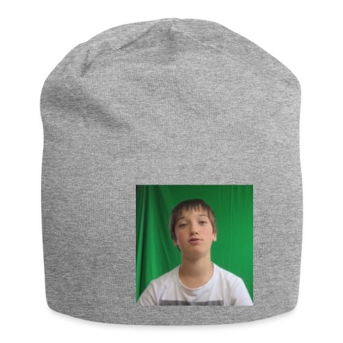 Game4you - Jersey-Beanie