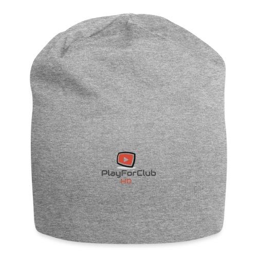 PlayForClub HD - Bonnet en jersey