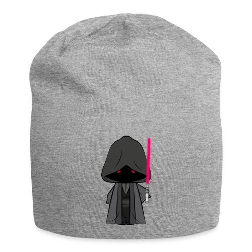 Sith_Generique - Bonnet en jersey