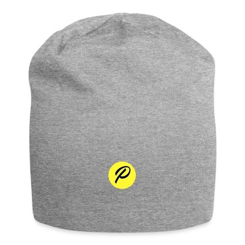 Pronocosta - Bonnet en jersey