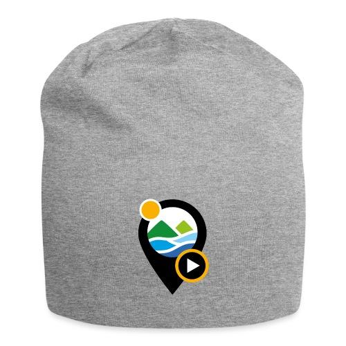 PICTO - Bonnet en jersey