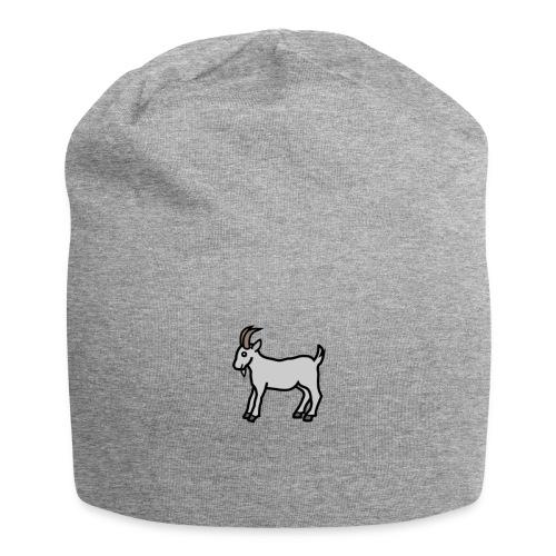 Ged T-shirt dame - Jersey-Beanie