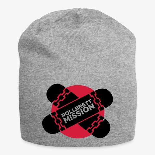 Mission Nippon - Jersey-Beanie