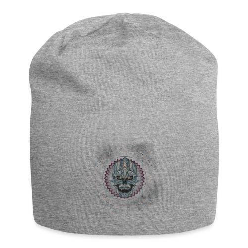 Premium - Bonnet en jersey