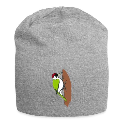 pivert - Bonnet en jersey