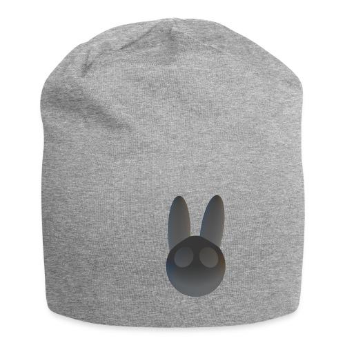 Bunn accessories - Jersey Beanie