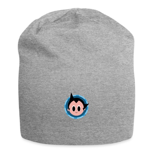 AstroBoy - Bonnet en jersey
