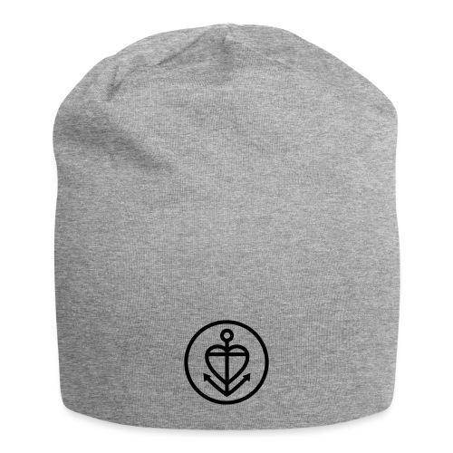 symbol2 - Jersey-Beanie