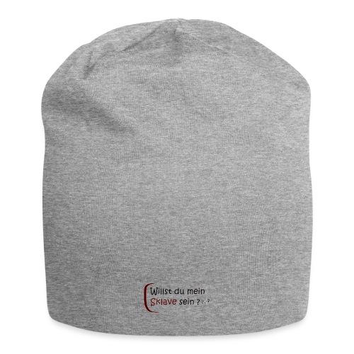 domsub-clothing.com - Jersey Beanie