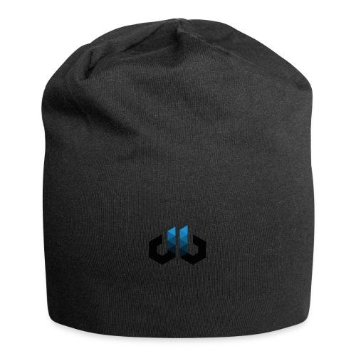 digitalbits Logo - Jersey-Beanie