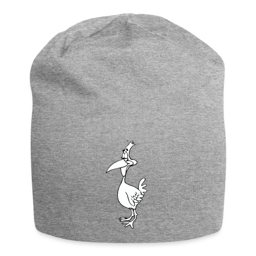 Vogel Design - Jersey-Beanie