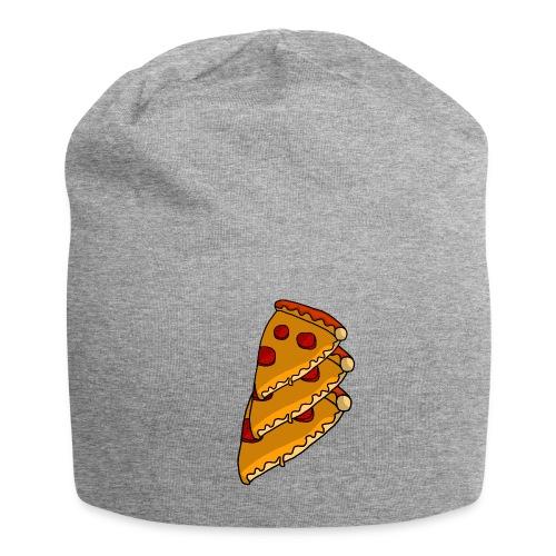 pizza - Jersey-Beanie