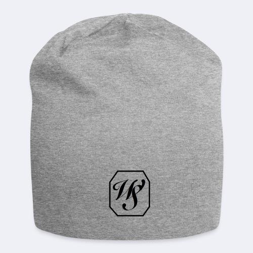 Signature Wolf Cap - Bonnet en jersey