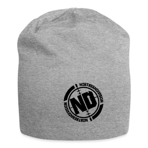 ND CROSSHAIR 10 - Jersey-pipo