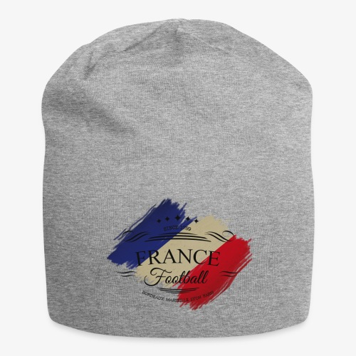 France Football - Jersey-Beanie