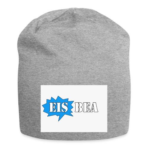 EISBEA-Acessoirs - Jersey-Beanie