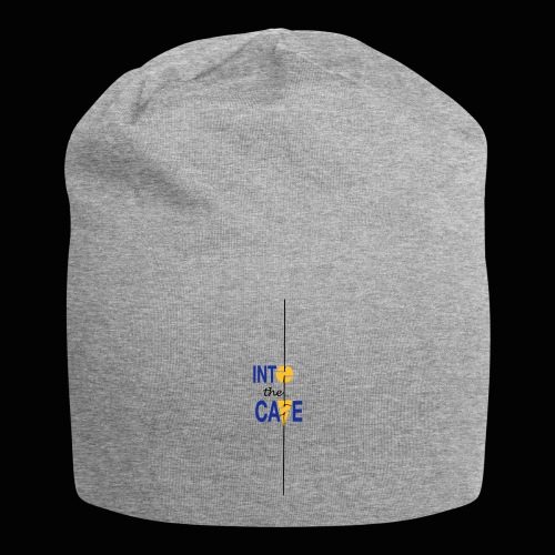 Into the cave PFAD - Jersey-Beanie