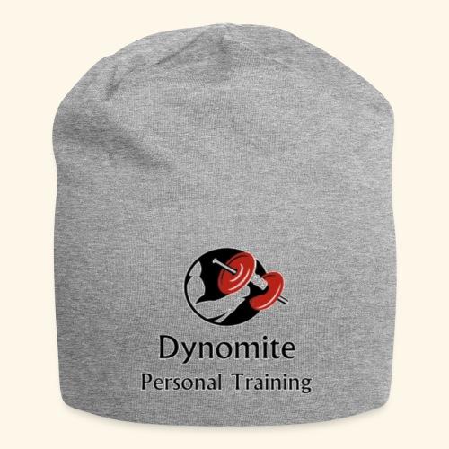Dynomite Personal Training - Jersey Beanie