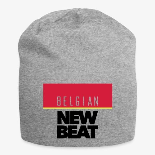 BNB SQ - Jersey-Beanie