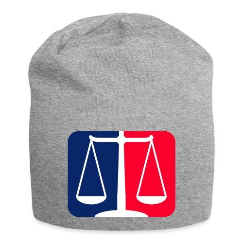 Logo2 - Jersey-Beanie