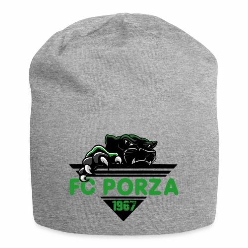 FC Porza 1 - Jersey-Beanie