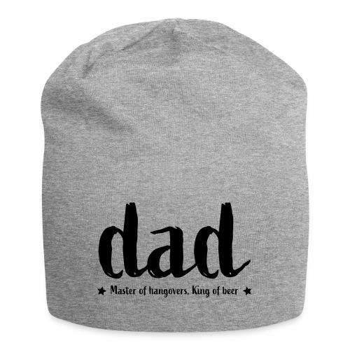 Dad - Jersey-Beanie