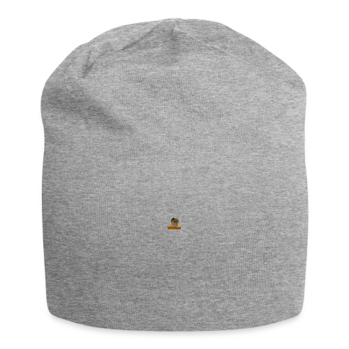 Abc merch - Jersey Beanie