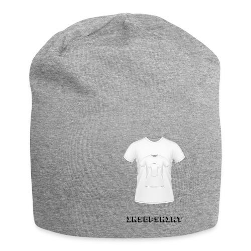 insepshirt - Bonnet en jersey