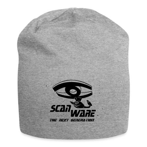 scanware azubiShirt - Jersey-Beanie