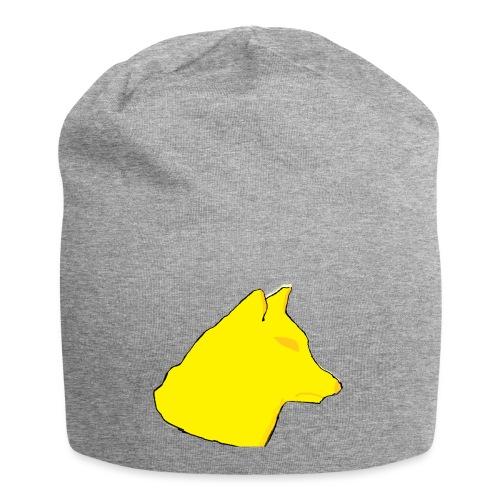 wolfes - Jersey-Beanie