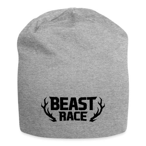 BEAST RACE - Jersey Beanie