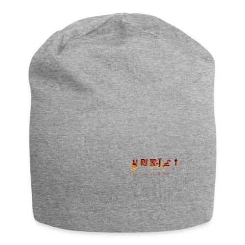 26185320 - Bonnet en jersey