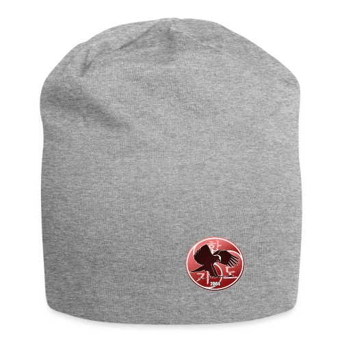 logo 2010 2000px ohne claim png - Jersey-Beanie
