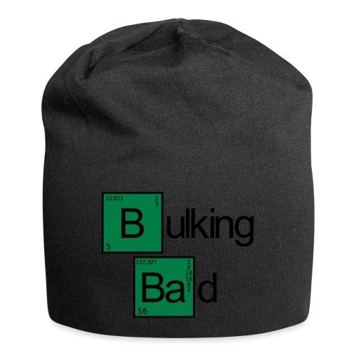 Bulking Bad - Jersey-Beanie