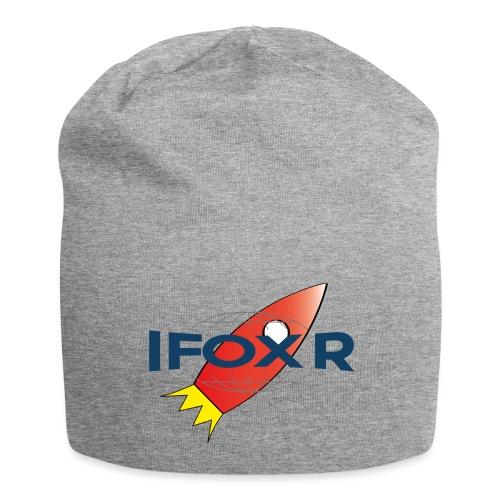 IFOX ROCKET - Jerseymössa