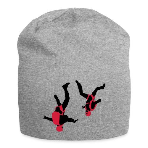 parachutisme Free Fly - Bonnet en jersey