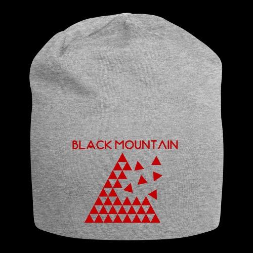 Black Mountain - Bonnet en jersey