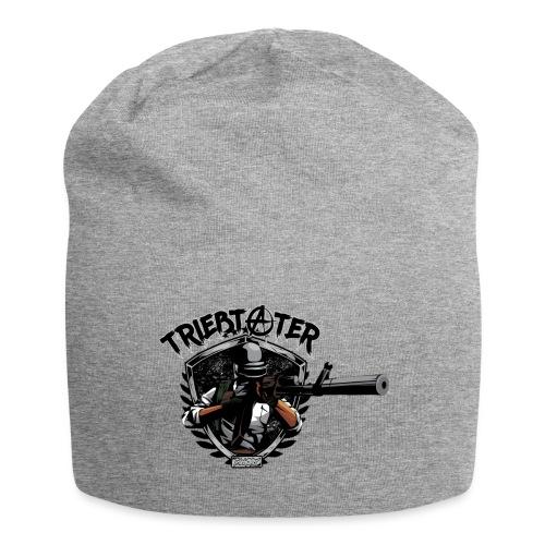 Triebtäter weapon - Jersey-Beanie