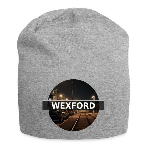 Wexford - Jersey Beanie