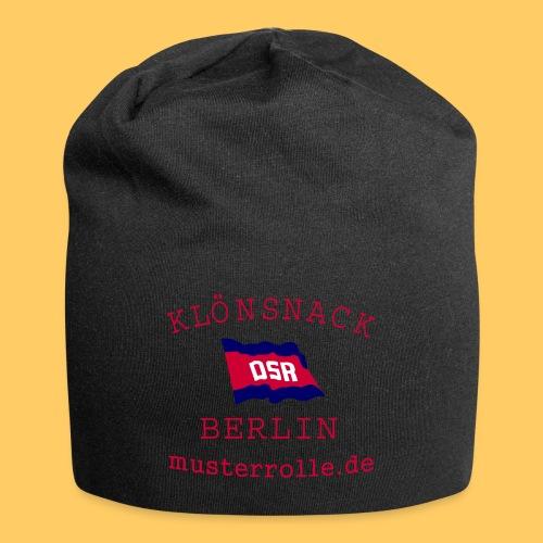 KiB-Logo-gif - Jersey-Beanie