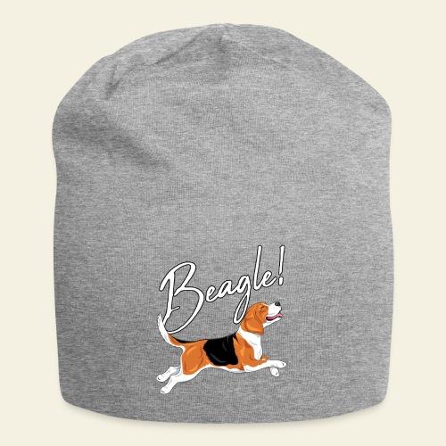 Beagle - Jersey-pipo