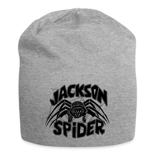 jackson spreadshirt - Jersey-Beanie