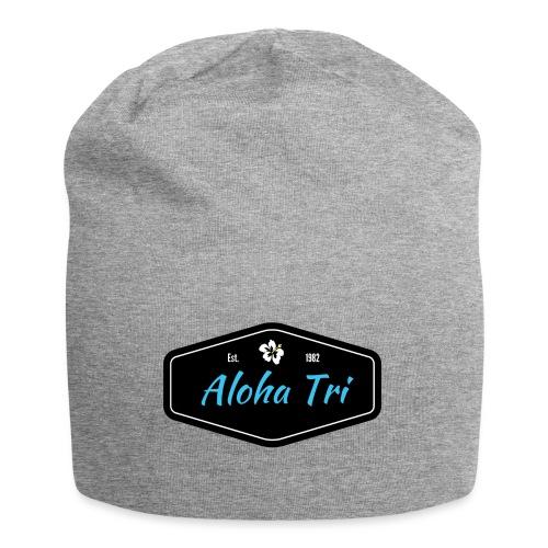 Aloha Tri Ltd. - Jersey Beanie