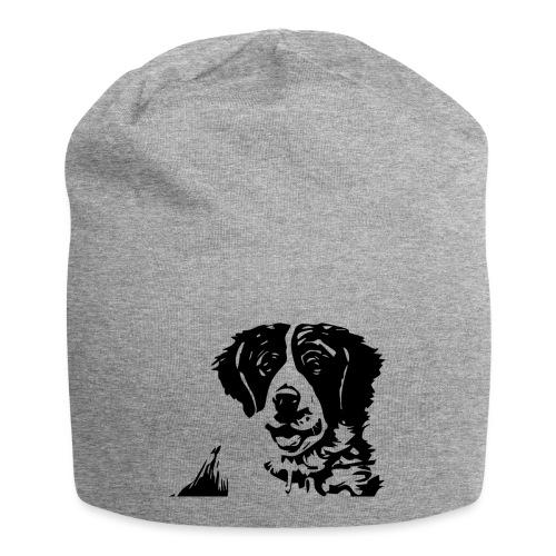 Barry - St-Bernard dog - Jersey-Beanie