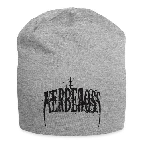 Kerbeross - Jersey-Beanie